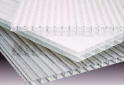 Multi-Wall Polycarbonate Sheet