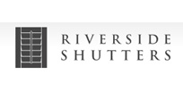 Blogs from Riverside Shutters Ltd