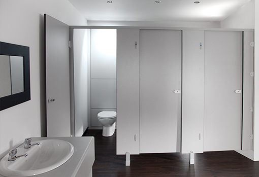 Cubicle Centre Toilet Cubicles Wc Panel Systems For