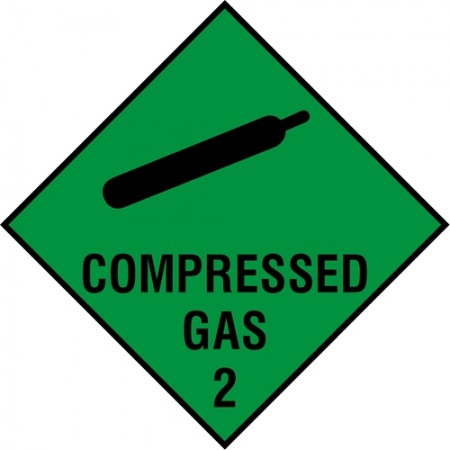"""Compressed Gas-2"""