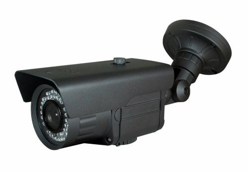 1080p 3.6mm fixed Bullet camera