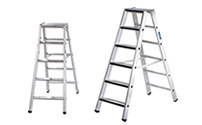 Ladders & Access equipment