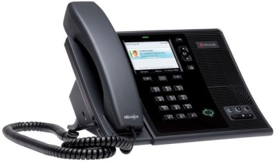 Telephones for business