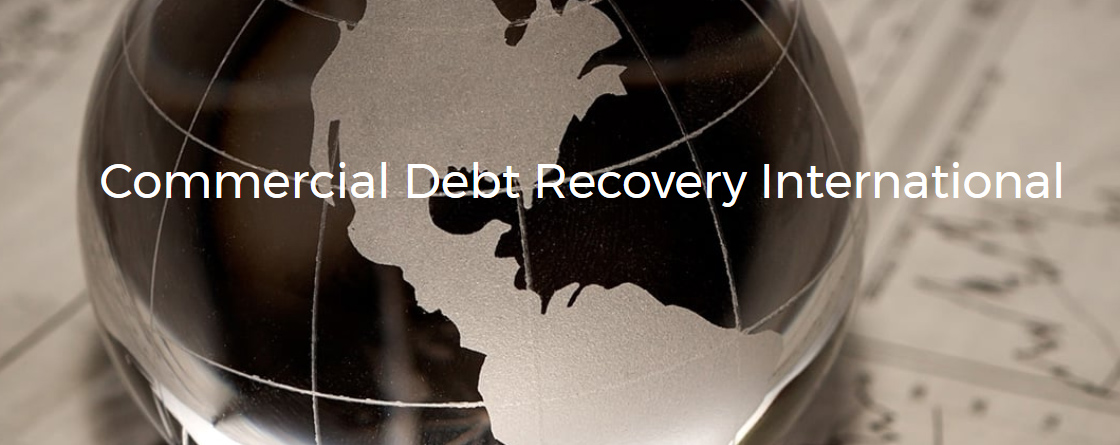 Commercial Debt Recovery International