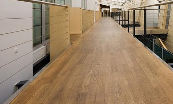 Qc Commercial Flooring Milton Keynes Buckinghamshire Mk1 1nl
