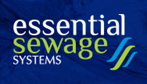 Sewage Treatment Systems
