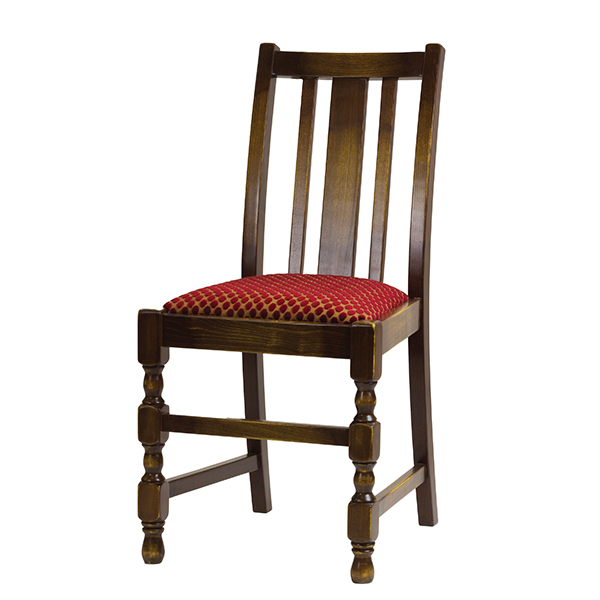 Traditional Eugene Chair