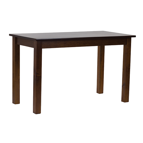 Restaurant Dining Table Oblong