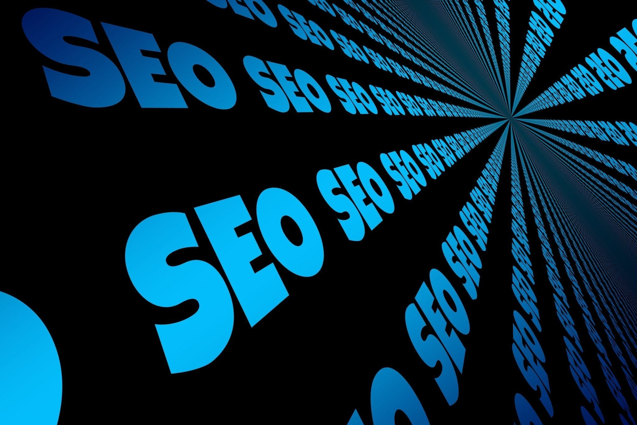 SEO For Kent