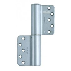 Auto-Hinge - 113 - 60kg - Non Hold open & Hold open models