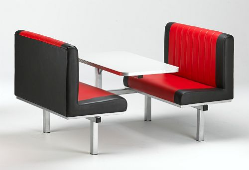 Furniture for Offices and Canteens